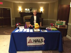 2016-fall-conference-registration-table