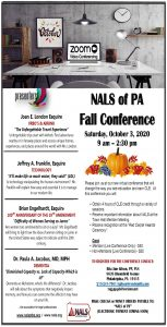 nals-conference-flyer2