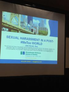 pa-seminar-sexual-harassment