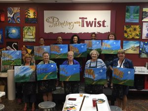 painting-with-a-twist
